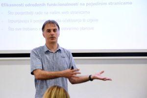 robert petkovic plavi ured predavanje