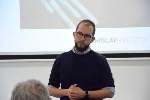 tomislav pancirov plavi ured digitalne kampanje