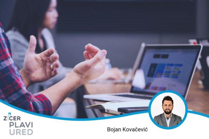 prezentacijske vjestine edukacija plavi ured