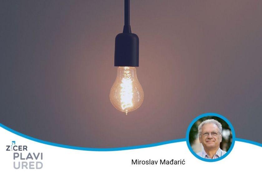 uvod u inovaciju edukacija plavi ured