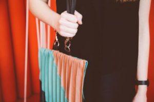 kon2re torba sareno