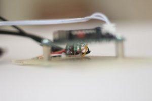 damir skoko elektronicki uredaj mucanje 2