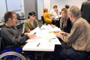 grupni rad zivotni ciklus inovacije