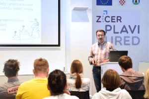 poslovni plan startup akademija ag