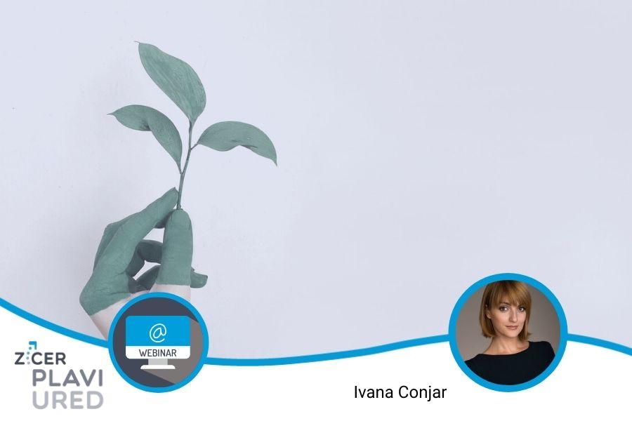 upravljanje osobnim promjenama zicer plavi ured webinar
