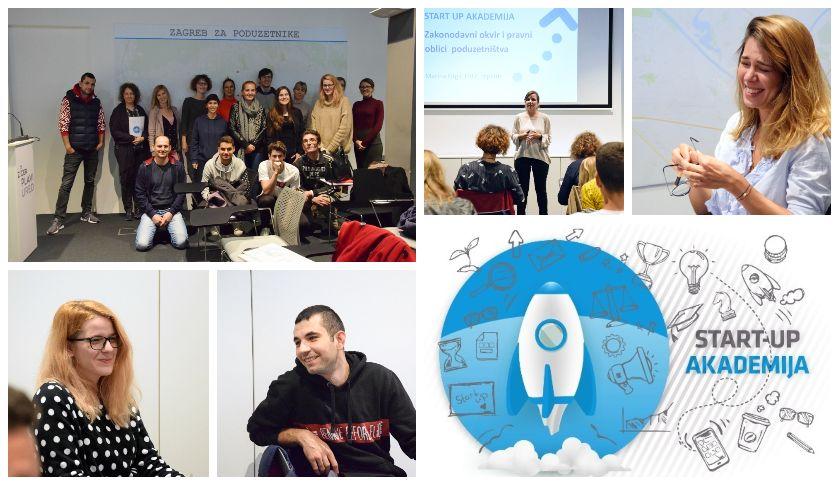 97. startup akademija pripravnicki rad