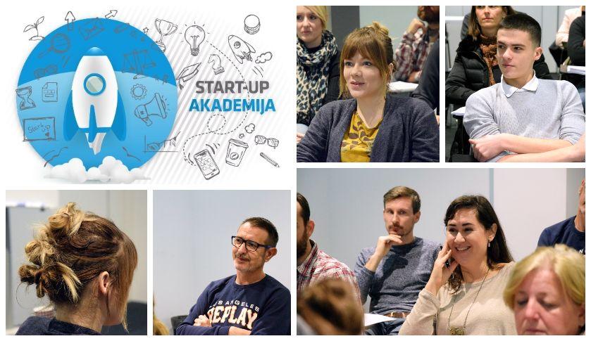 99. startup akademija domaca radinost