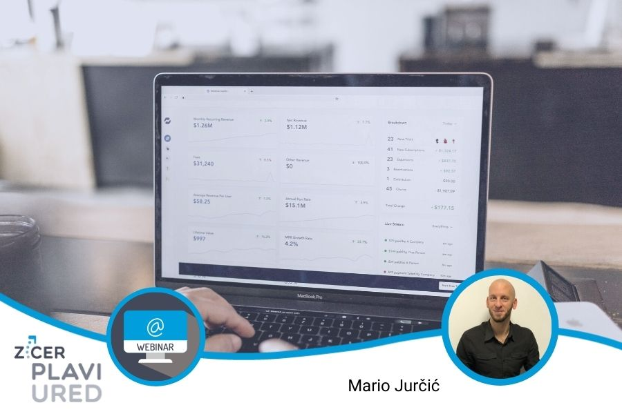 odredivanje cijene usluga zicer plavi ured webinar