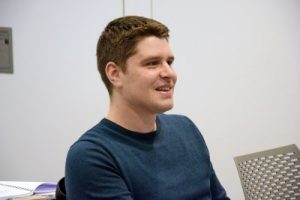 startup akademija zadruga polaznici 2
