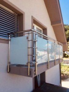 alumix grupa ograda terasa