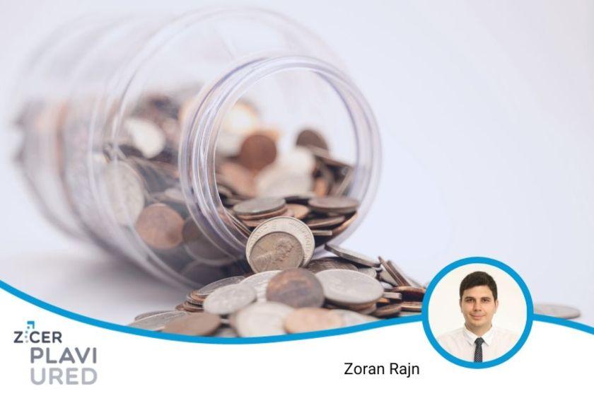 crowdfunding - inovativni nacin financiranja