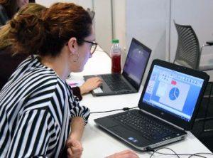 pitch edukacija polaznici plavi ured