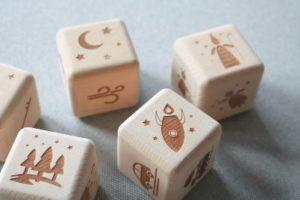 story teller cube kockice 2