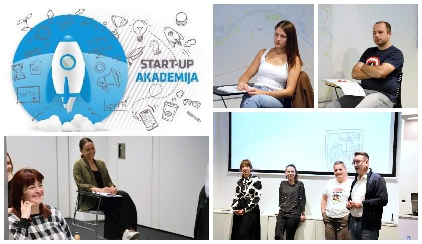 istrazivanje trzista start-up akademija plavi ured