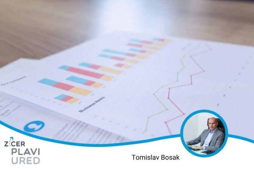poslovni plan esif investicijski zajmovi plavi ured