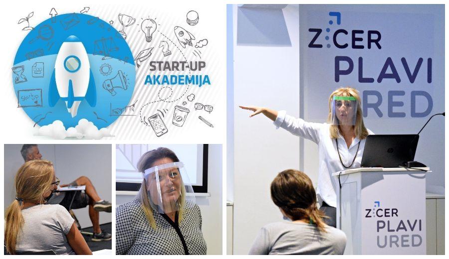 109. startup akademija plavi ured evidencije
