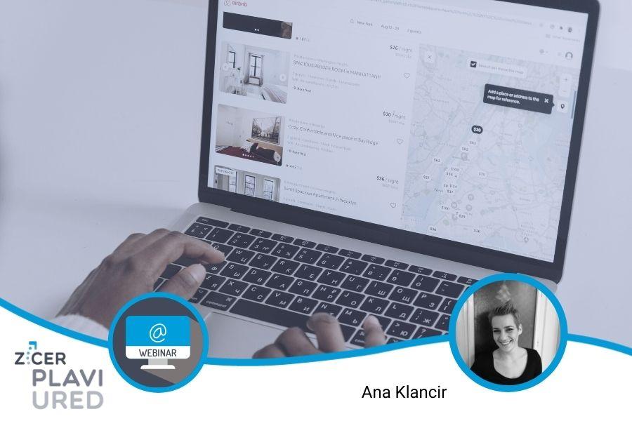 booking online kanali zicer plavi ured webinar