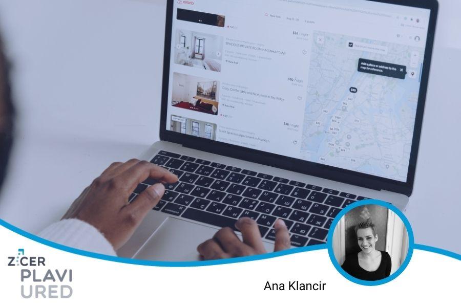 online booking plavi ured edukacija