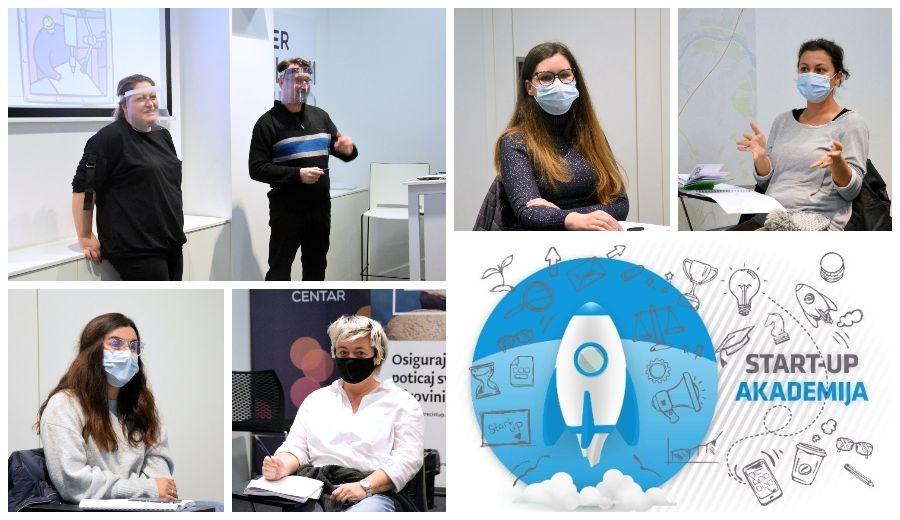 114. startup akademija prednosti obrta