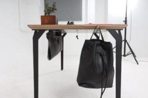 conform desk modulos 2