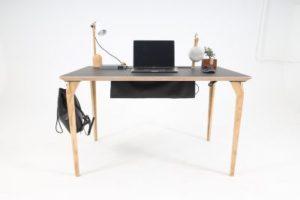 conform desk modulos