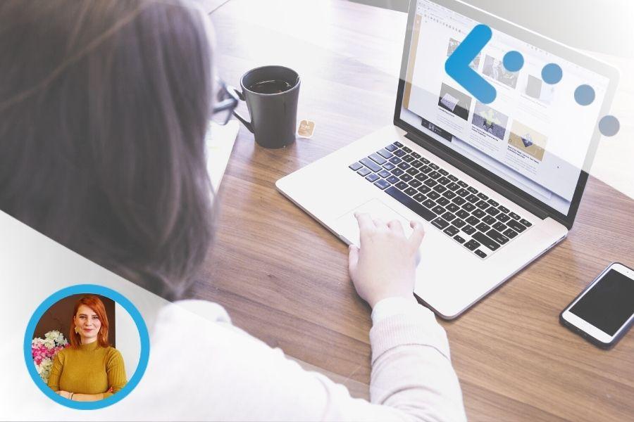 sadrzaj za web zicer plavi ured savjeti