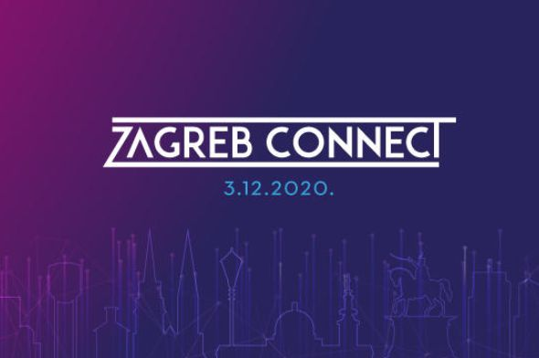 zagreb connect 2020 zicer plavi ured