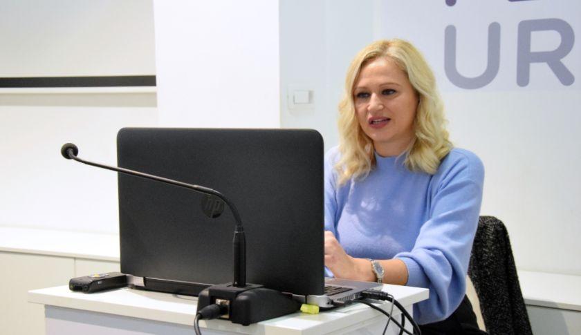 rjesenja za virtualne komunikacijske izazove plavi ured