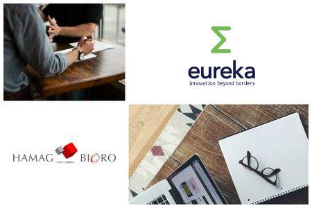 eureka zicer plavi ured