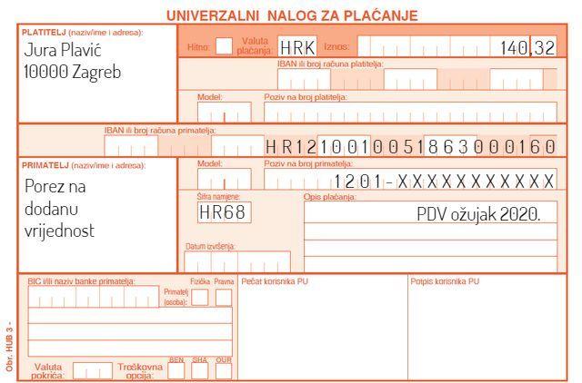 obracunani-PDV-Facebook v.2