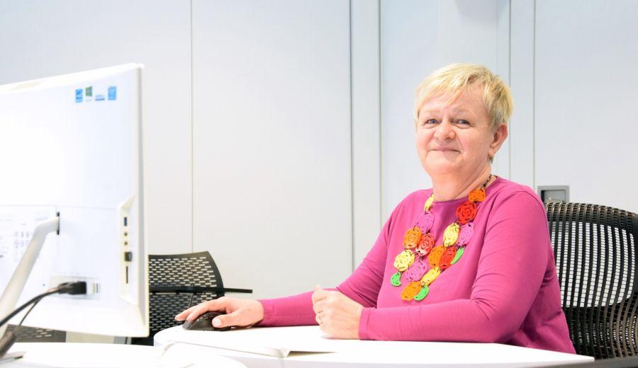 pausalist inozemne usluge unutar EU zicer plavi ured