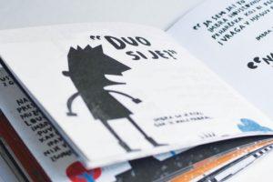 Studio Disegnat – dizajn za lokalne poduzetnike i promociju lokalne baštine!