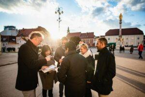 travel to croatia zicer plavi ured 1