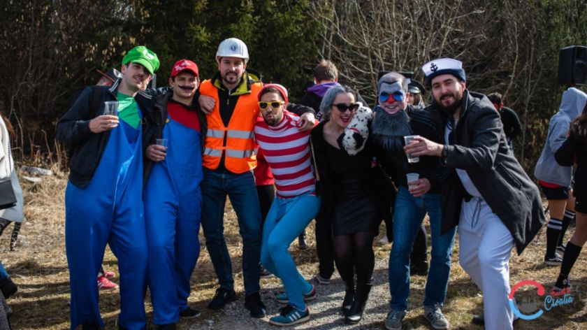 travel to croatia zicer plavi ured 4